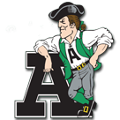 Atholton High School logo
