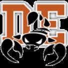Desert Edge High School logo