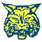 Sweetwater High School logo