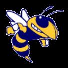 Wynne High School logo