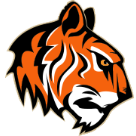 Osmond High School logo