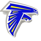Todd County High School logo