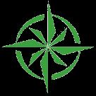 Tapestry Charter School logo