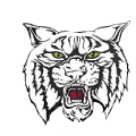 Logan-Rogersville High School logo