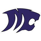 Montague High School logo
