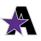 Anna High School logo
