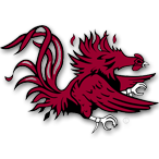 Cocke County High School logo