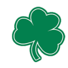Charleston Catholic High School logo