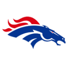 Chartiers Valley High School logo