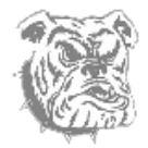 Madison Area Memorial High School logo