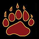 Mountain View High School logo