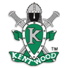 Kentwood High School logo