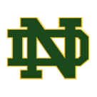 North Duplin High School logo