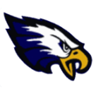 Hopedale High School logo