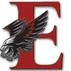 East Literature Magnet logo