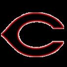 Camas High School logo