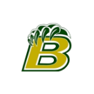 Omaha Bryan High School logo
