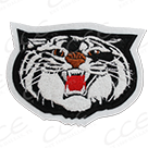 Hope High School logo
