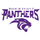Ridge Point High School logo