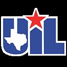 UIL Schools logo