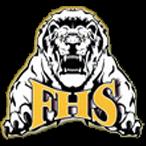 Frank Hughes School logo