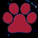 South Glens Falls Senior High School logo