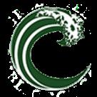 Greenfield High School logo