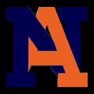 Norfolk Academy logo