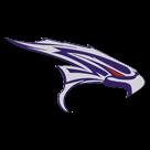 Eastlake High School - El Paso logo