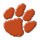 William Byrd High School logo