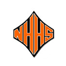 New Hanover High School logo