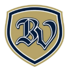 Bonita Vista High School logo