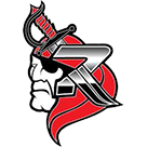 East Sac County High School  logo