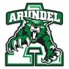 Arundel High School logo
