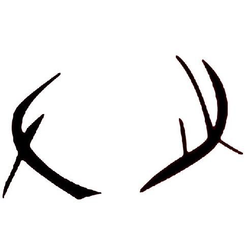 Elkhorn High School logo