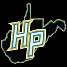 Huntington Prep logo