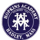 Hopkins Academy  logo