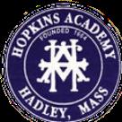 Hopkins Academy logo