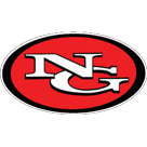 North Gwinnett High School logo