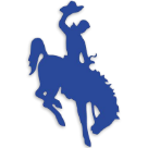 McMullen County High School logo