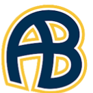 Acton-Boxborough High School logo