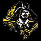 King William High School logo