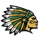 Chamberlain High School logo