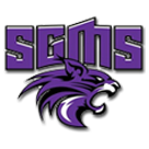 Sagewood Middle School logo