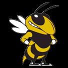 Springfield High School logo