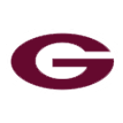 Gloversville High School logo