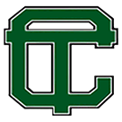 Cass Technical High School logo
