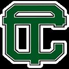 Cass Technical High School logo