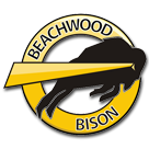 Beachwood High School logo
