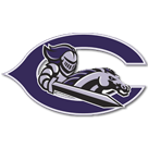 Chantilly High School logo